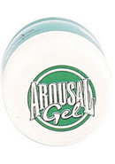 Arousal Gel Mint Flavored .25oz
