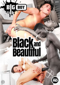 Black And Beautiful