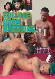 College Dorm Breeding 01