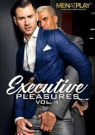 Executive Pleasures 04